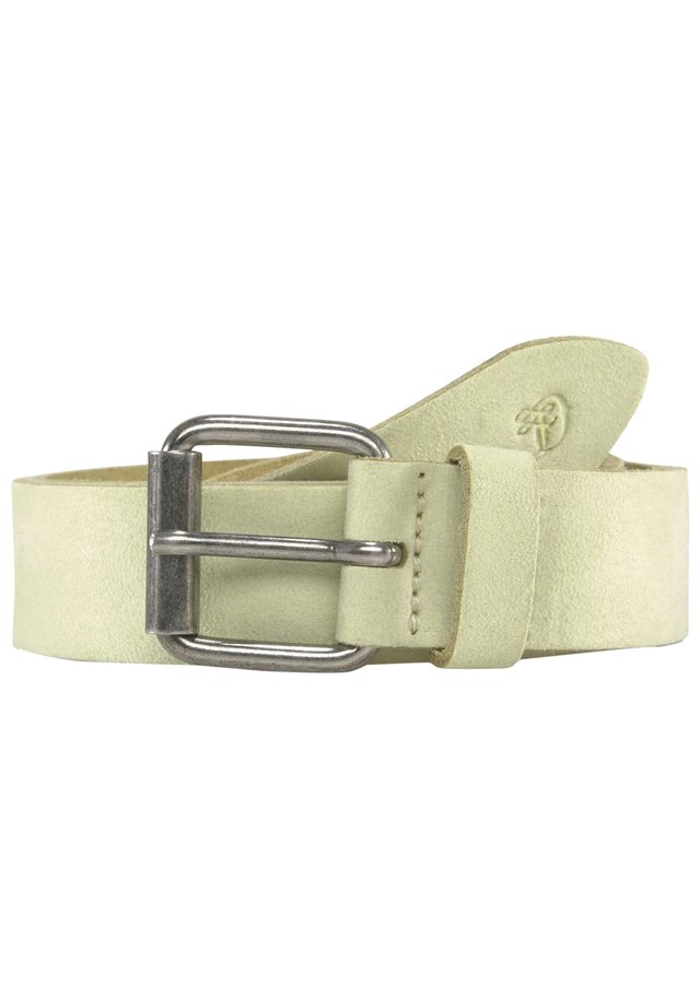 TF0065L09 - Belt - yellow