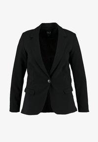 MS Mode - Blazer - black - 4