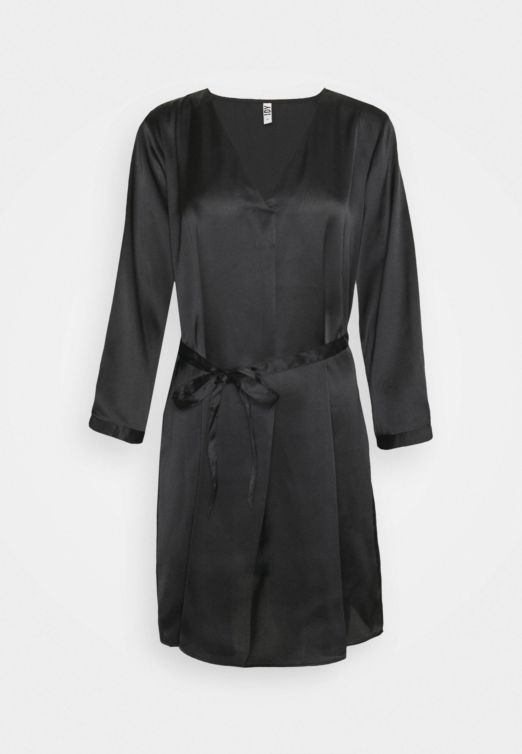 Women JDYFIFI SHORT DRESS - Day dress