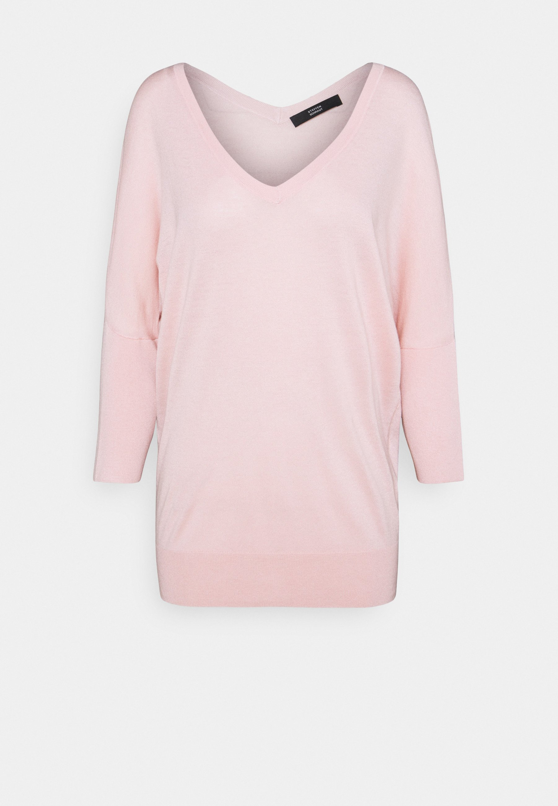 Femme RELAX - Pullover