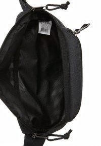 Eastpak - Bum bag - midnight - 3