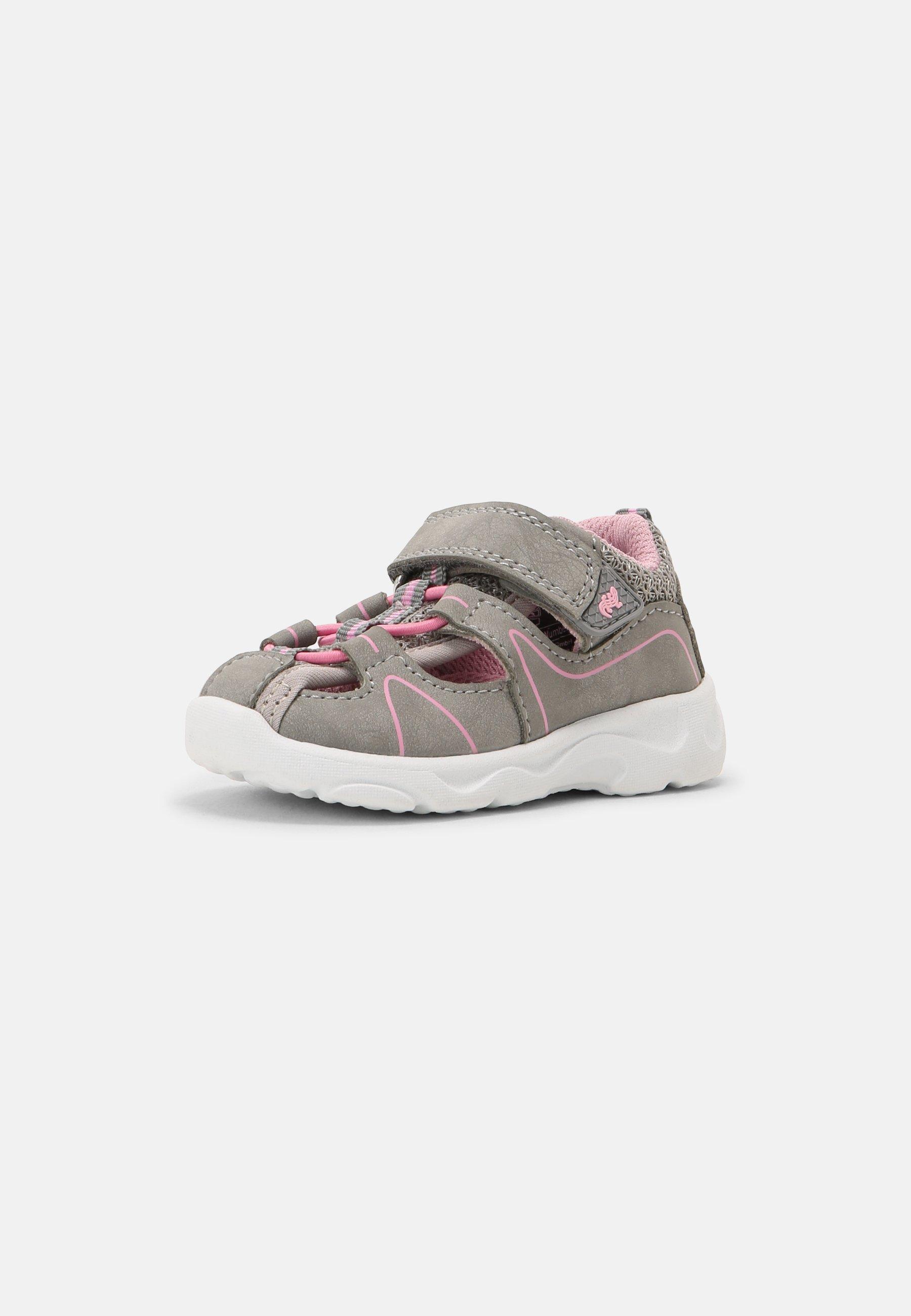 Kids BORT - Sandals