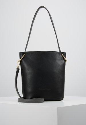 EDISA - Handbag - black