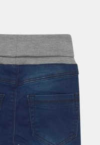 Staccato - BABY - Slim fit jeans - mid blue denim - 3