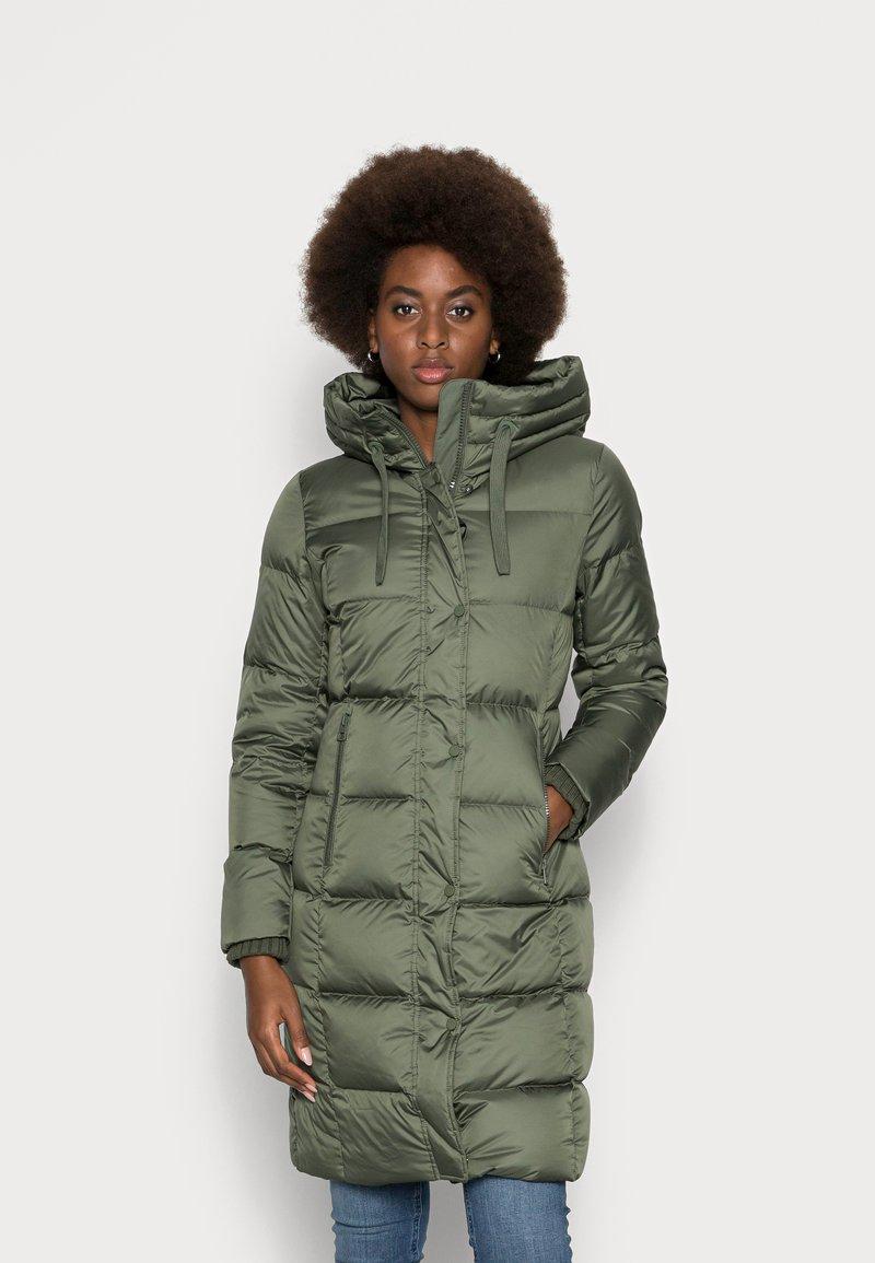Marc O'Polo - Down coat - fresh moss