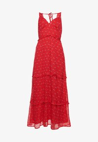 Superdry - MARGAUX - Maxi dress - hibiscus ditsy - 3