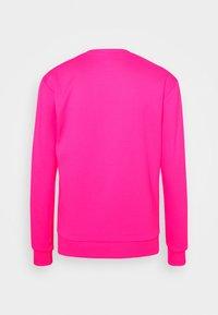 Ellesse - ORCIA - Sweatshirt - neon pink - 6