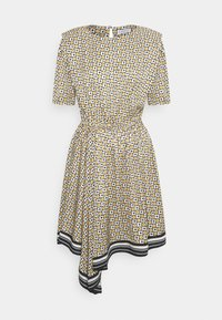 Claudie Pierlot - RAHI - Day dress - multi coloured - 6