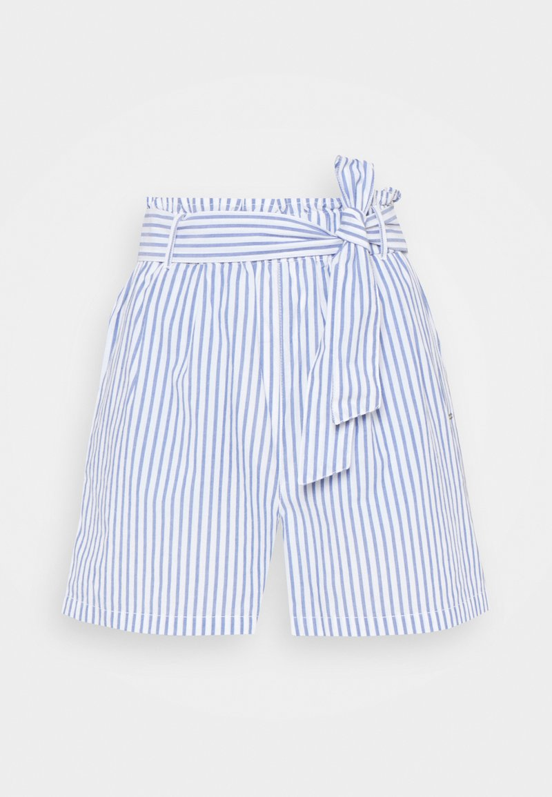 O'Neill - TREND VACATIONER  - Shorts - blue/white