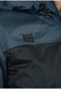 Blendshe - BRIDDI - Light jacket - mood indigo - 2