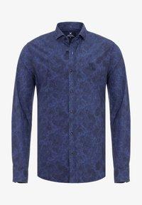 Auden Cavill - Shirt - blau - 3