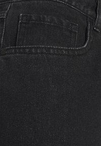 RETHINK Status - DAD - Jeans Tapered Fit - black - 2