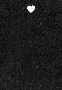 TWINSET - Denní šaty - nero - 2