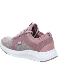 TOM TAILOR - Trainers - rosa - 1