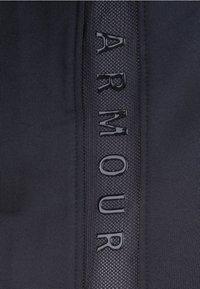 Under Armour - Training jacket - black - 2