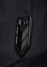 JACK1T - Down coat - black - 6