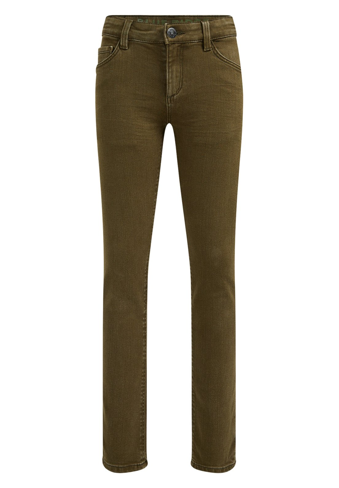 Kinder MET STRETCH - Jeans Slim Fit