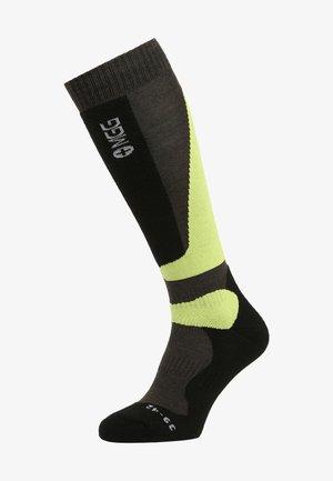 Socks - grün