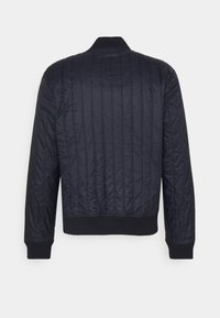 Polo Ralph Lauren - TERRA VARSTY - Korte jassen - collection navy - 1