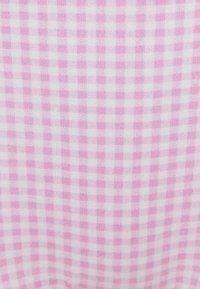 Claesen's - 2 PACK - Pants - pink - 2