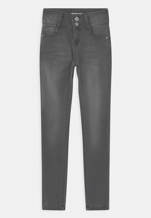 AMAZING  - Jeans Skinny Fit - mid grey