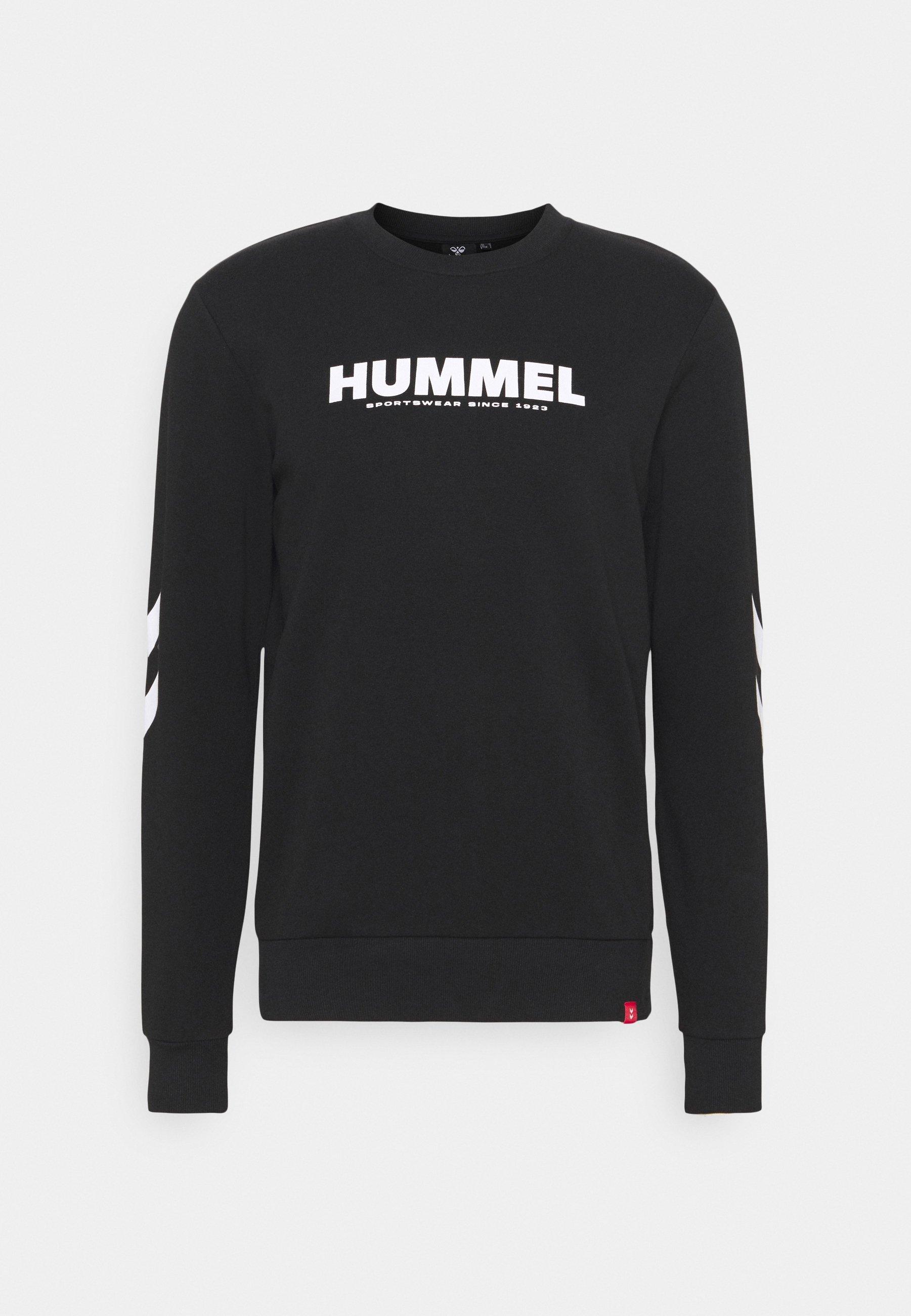 Homme LEGACY - Sweatshirt