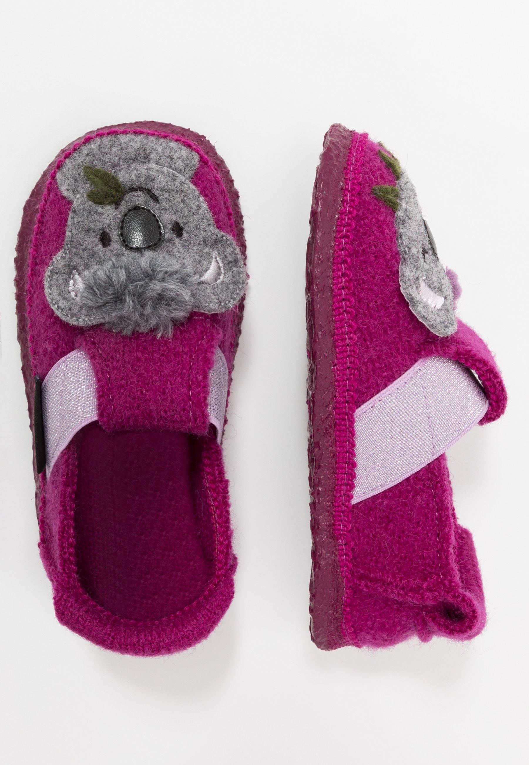 Kids KOALA BABYS - Slippers