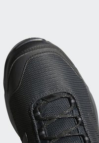 adidas Performance - TERREX EASTRAIL GORE-TEX - Hiking shoes - grey/black - 9