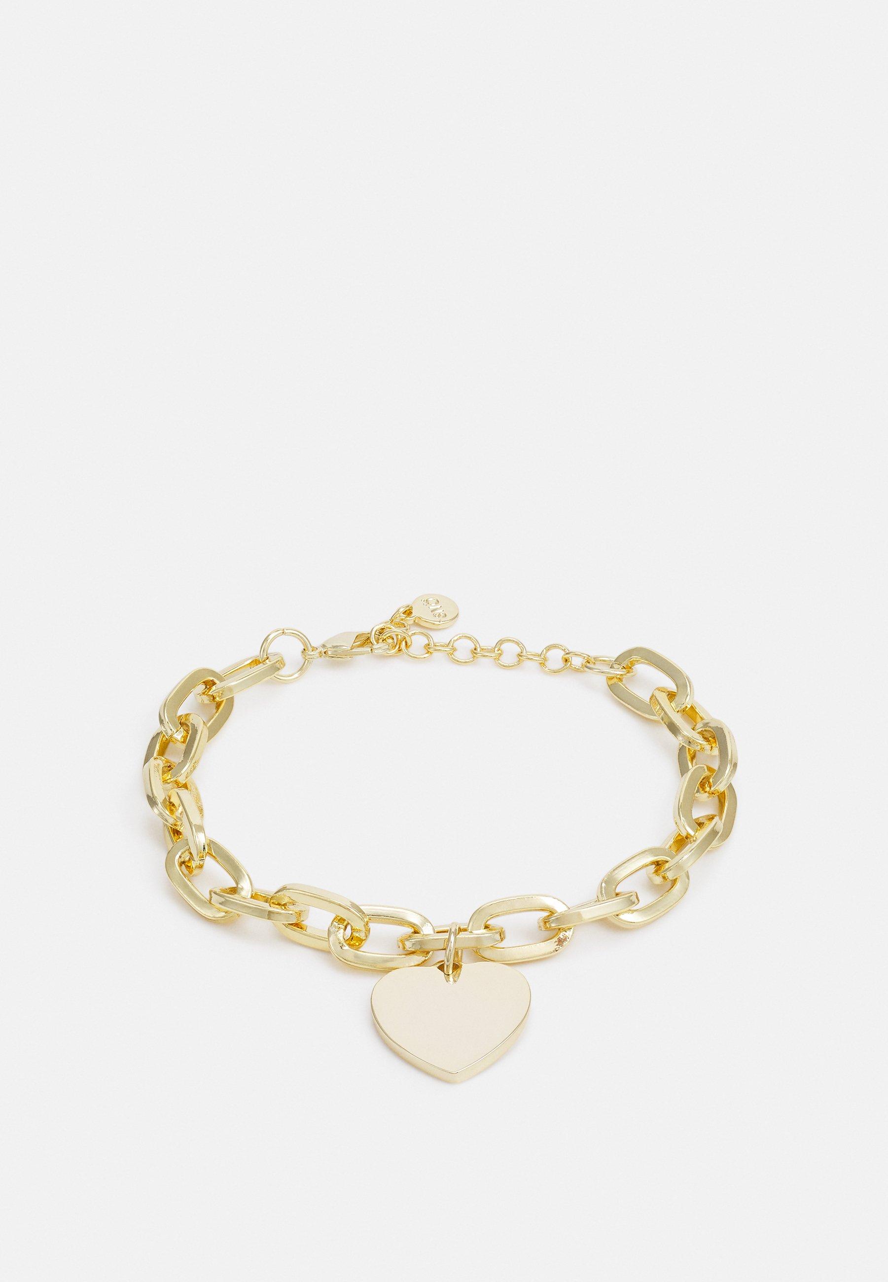 Femme VITAL BIG BRACE PLAIN - Bracelet