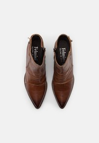 Felmini - ELMA - Classic ankle boots - uraco santiago - 5