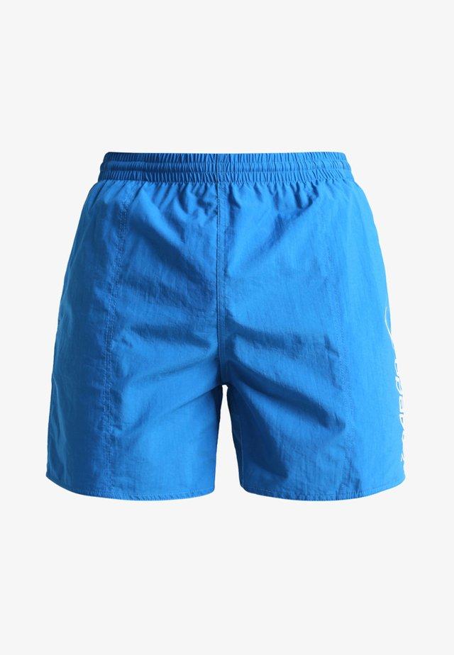 SCOPE  - Shorts da mare - danube