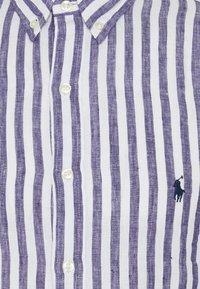 Polo Ralph Lauren - Shirt - blue/white - 6
