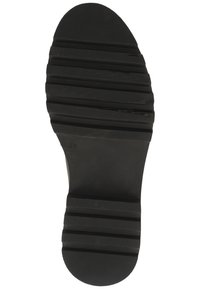 Bullboxer - Platform ankle boots - schwarz - 4