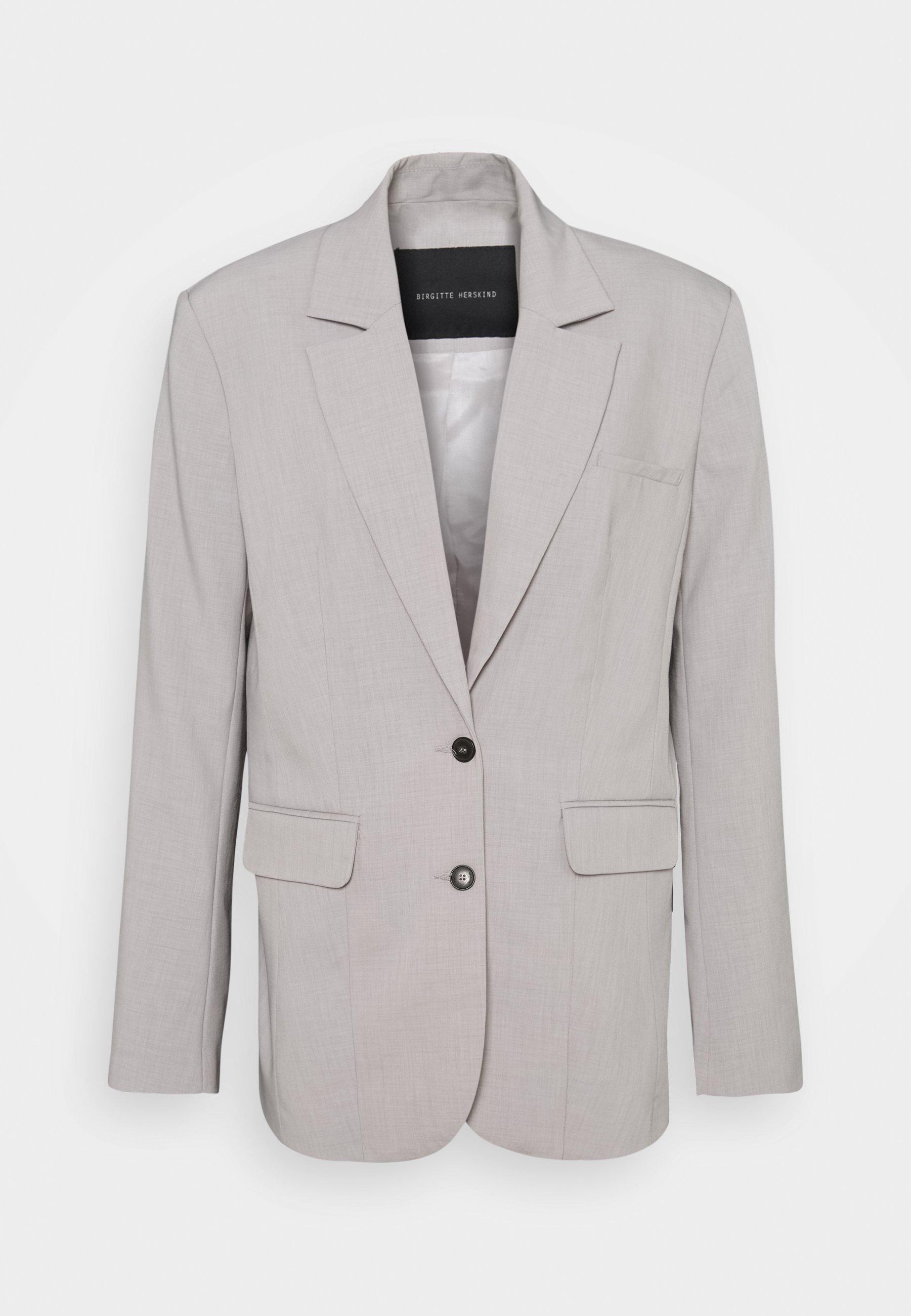 Women MERCY - Short coat