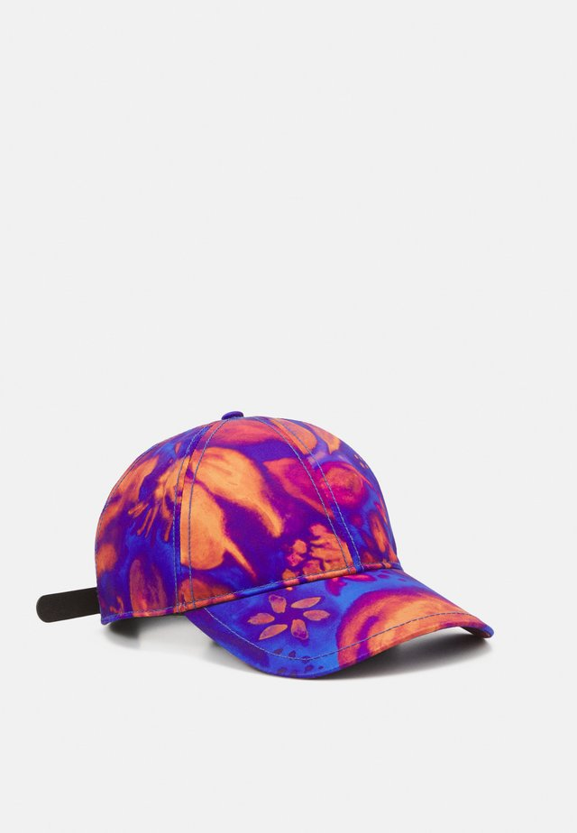 HENT UNISEX - Casquette - multi-coloured