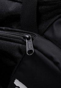 Puma - LIGA LARGE - Sports bag - multicolor - 3