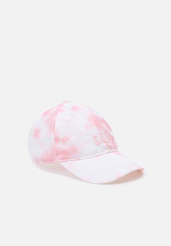 UNISEX - Kšiltovka - pink