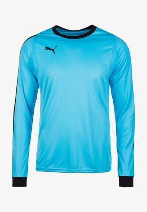 LIGA - Sportswear - blue