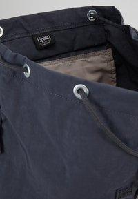 Kipling - FUNDAMENTAL NC - Ryggsekk - night grey - 4