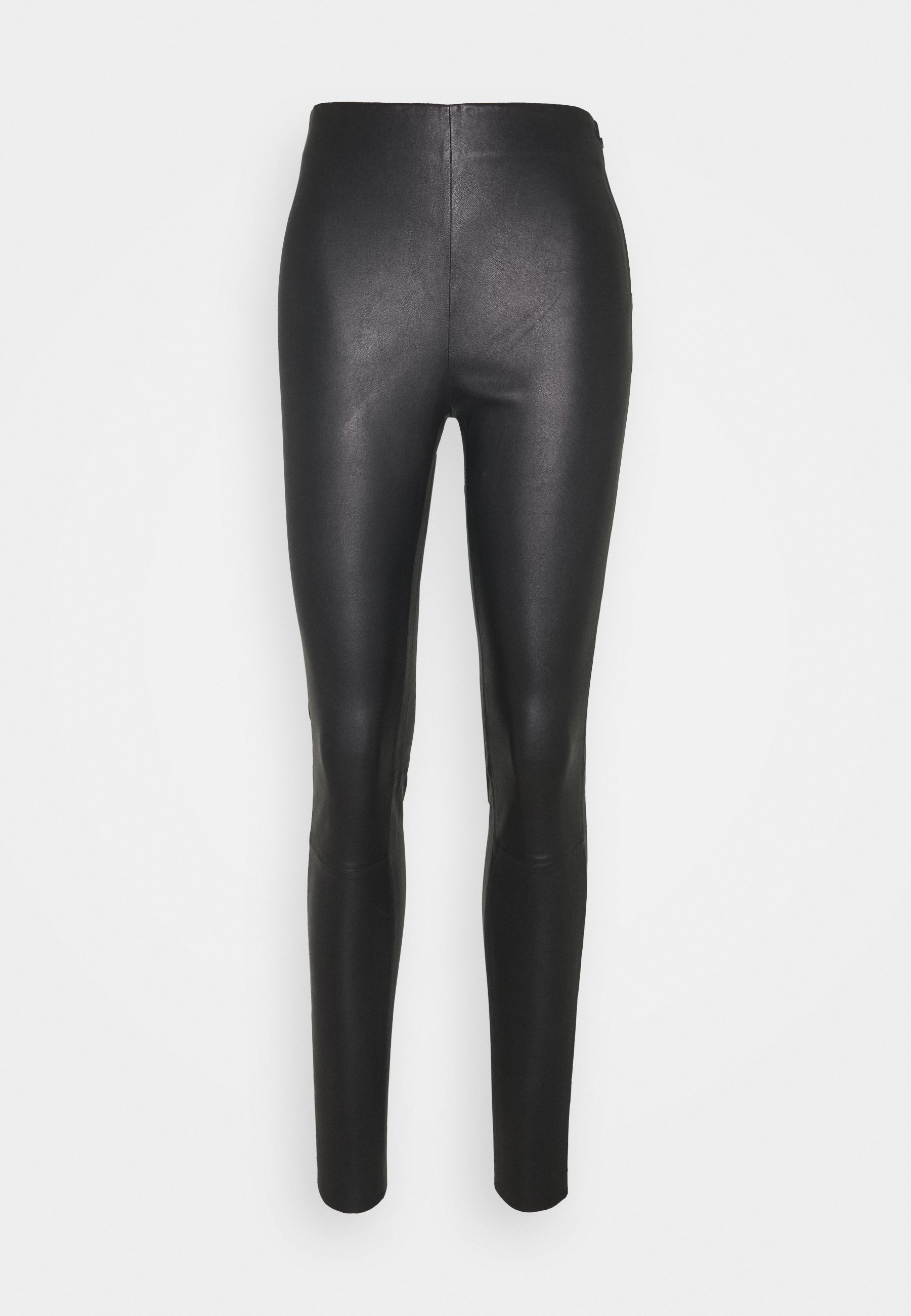 Damen OBJTILDE  - Leggings - Hosen
