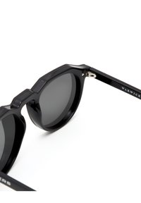 Hawkers - WARWICK VENM HYBRID - Sunglasses - black - 3