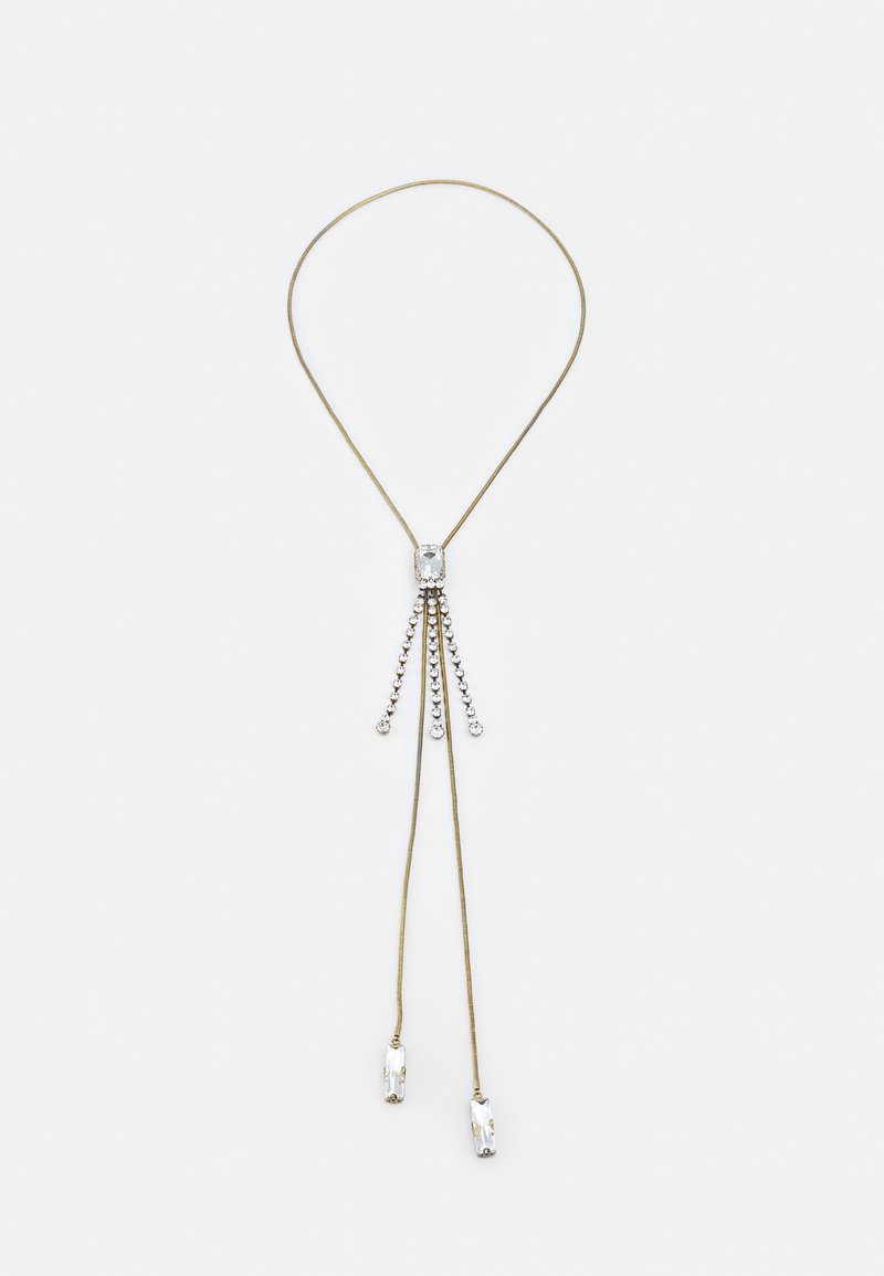 TWINSET - Collier - gold-colored