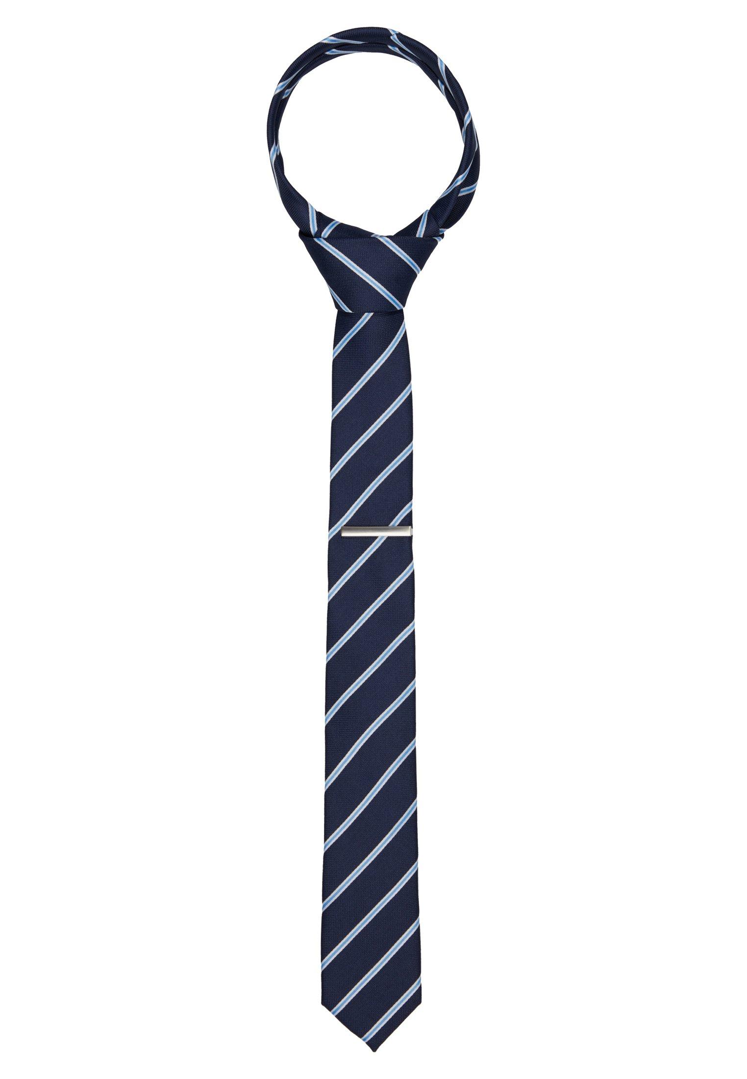 Men JACCONNOR TIE BOX SET - Tie