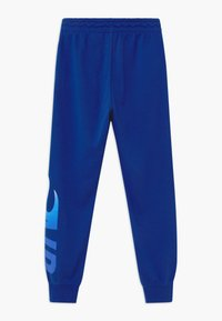 Jordan - JUMPMAN FIRE - Trainingsbroek - hyper royal - 1
