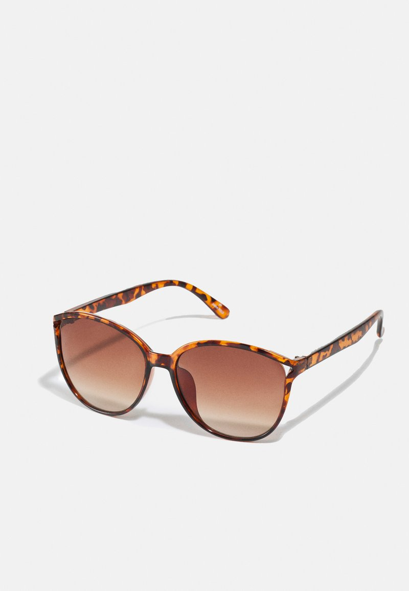 Anna Field - Sunglasses - brown