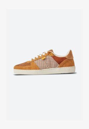 MARIE - Sneakersy niskie - prints