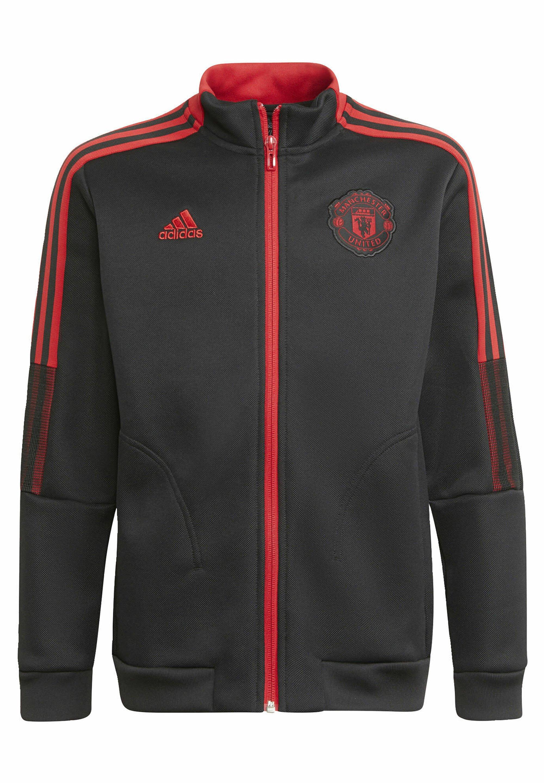 Kids MUFC ANTHEM  - Club wear