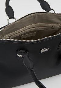 Lacoste - Handbag - black - 4