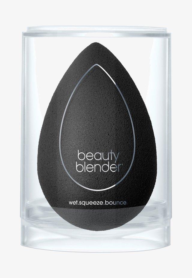 SINGLE - Makeup sponges & blenders - pro black