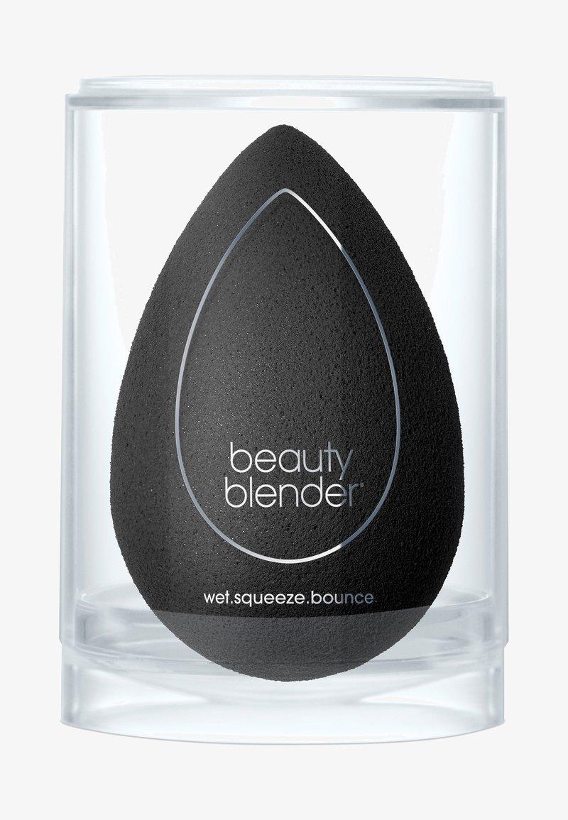 Beautyblender - SINGLE - Makeup sponges & blenders - pro black